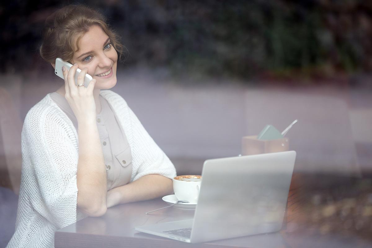 atendimento-consulta-psicologica-online